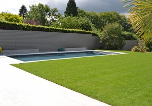 Why you should consider a swimming pool on your property?